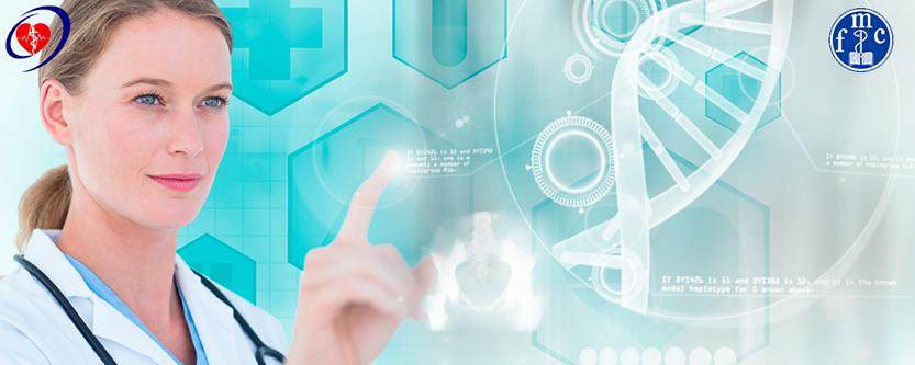 Diplomado: Actualización en Medicina Interna
