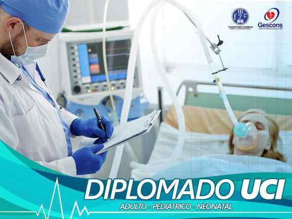 DiploUci_Auxiliares