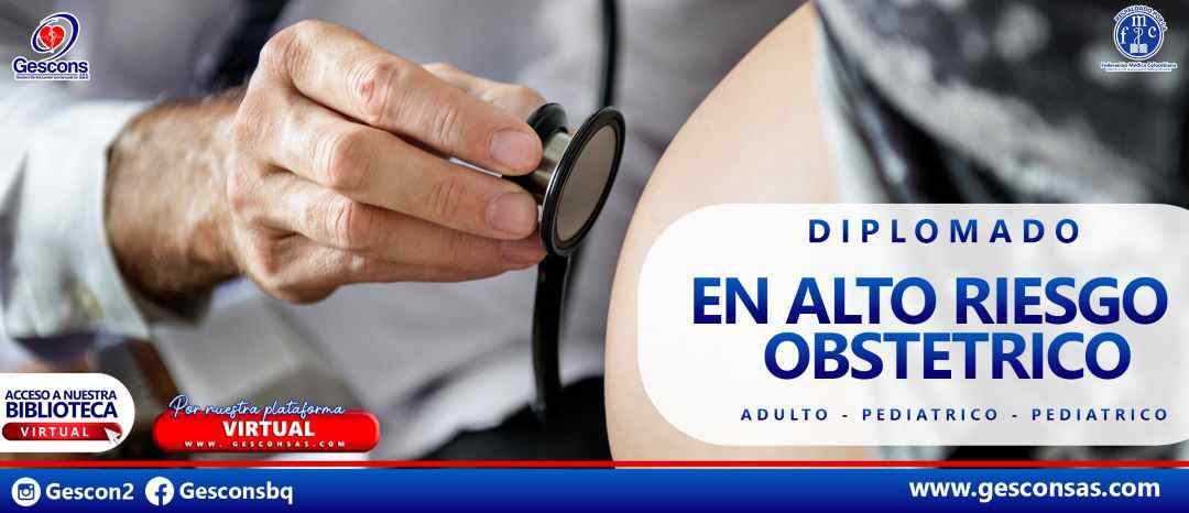 diplomado uci OBSTETRICO Web