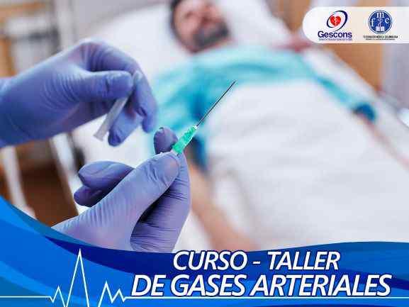 Gases_Arteriales