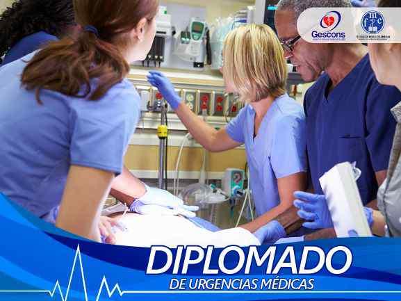 DiploUrg_Medicas